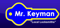 San Diego Local Locksmiths