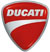 Ducati Motorcycle Locksmith