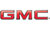 GMC Automotive Locksmith