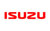 Isuzu Automotive Locksmith