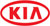 Kia Automotive Locksmith