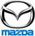Mazda Automotive Locksmith