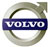 Volvo Automotive Locksmith