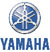 Yamaha Motorcycle Locksmith